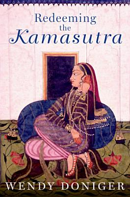Redeeming the Kamasutra PDF