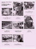 Lithostar LP 82  Plate Manager Galileo VXT   Co PDF