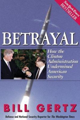 Download Betrayal Book