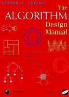The Algorithm Design Manual  Text PDF