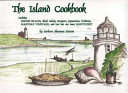 The Island Cookbook