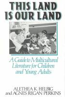This Land is Our Land PDF