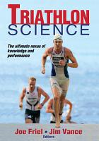Triathlon Science PDF