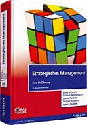 Strategisches Management PDF