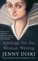 Apology For The Woman Writing PDF