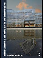 Innovations in Hospital Architecture PDF