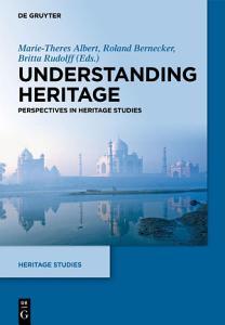 Understanding Heritage PDF