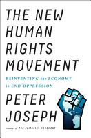The New Human Rights Movement PDF
