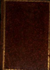 Diario de las actas y discusiones de las Cortes: Volumen 3