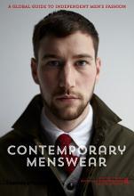 Contemporary Menswear PDF
