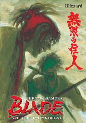 Blade of the Immortal: Volume 26
