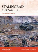 Stalingrad 1942–43 (2)