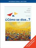 C  mo Se Dice    PDF