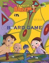 Chhota Bheem Vol. 45: Board Game