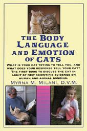 Body Language and Emotion of Cats
