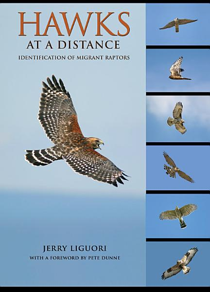Download Hawks at a Distance Book
