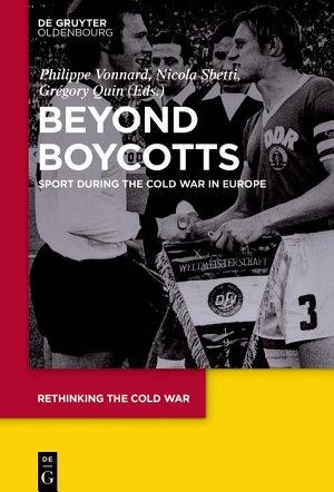 Beyond Boycotts PDF