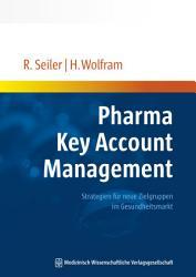 Pharma Key Account Management PDF