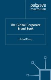 The Global Corporate Brand Book
