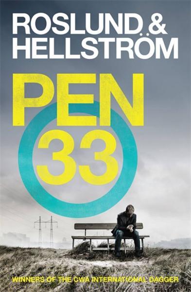 Download Pen 33 Book