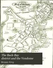 The Back-Bay District and the Vendome