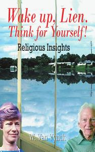 Wake up  Lien  Think for yourself  PDF