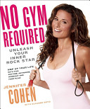No Gym Required PDF