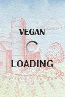 Vegan Loading