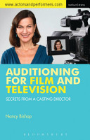 Auditioning for Film and Television PDF