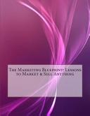 The Marketing Blueprint
