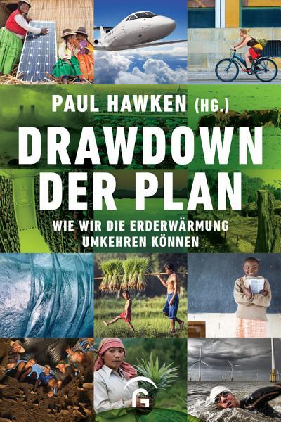 Drawdown   der Plan PDF
