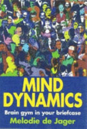 Mind Dynamics Book