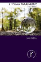 Sustainable Development PDF