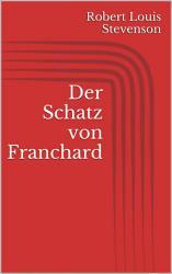 Der Schatz von Franchard PDF