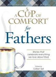 A Cup of Comfort for Fathers