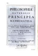 Download Newton s Principia and Its Legacy Book