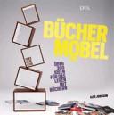 B  cher M  bel PDF