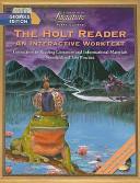 Elements of Literature  Grade 7 Intervention Worktext PDF
