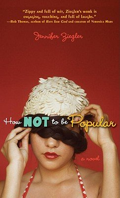 Download How Not to Be Popular Book