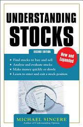 Understanding Stocks 2E: Edition 2
