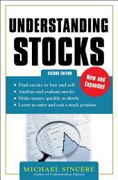 Understanding Stocks 2E: Edition 2
