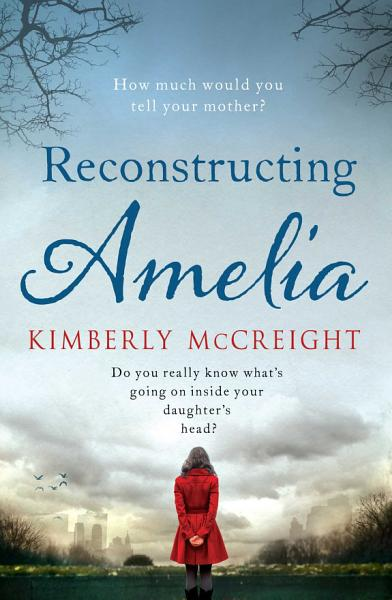 Download Reconstructing Amelia Book