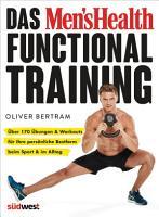 Das Men s Health Functional Training PDF