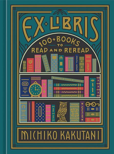 Download Ex Libris Book