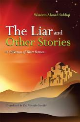 The Liar And Other Stories Book PDF