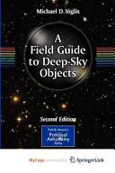 A Field Guide to Deep Sky Objects PDF