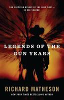 Legends of the Gun Years PDF