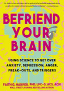 Befriend Your Brain PDF