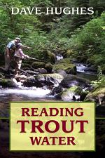 Reading Trout Water