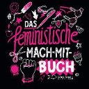 Das feministische Mach Mit Buch PDF